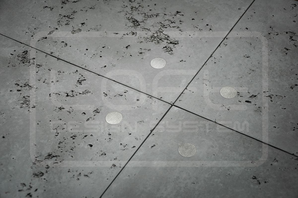 concrete_15