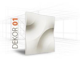 dekor_01_produkt
