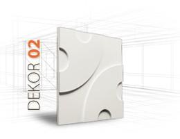 dekor_02_produkt