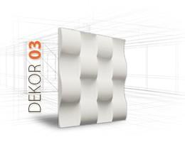 dekor_03_produkt
