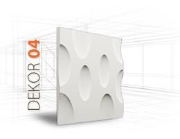 dekor_04_produkt