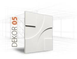 dekor_05_produkt