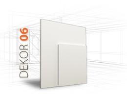 dekor_06_produkt