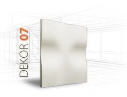 dekor_07_produkt