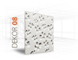 dekor_08_produkt