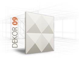 dekor_09_produkt