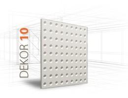 dekor_10_produkt