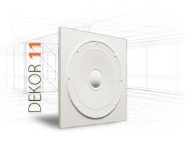 dekor_11_produkt