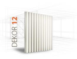 dekor_12_produkt