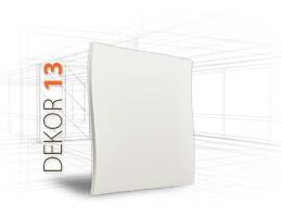 dekor_13_produkt