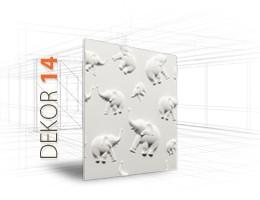 dekor_14_produkt