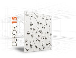 dekor_15_produkt
