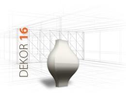 dekor_16_produkt