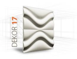 dekor_17_produkt
