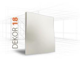 dekor_18_produkt