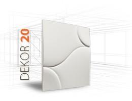 dekor_20_produkt