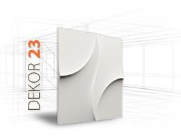 dekor_23_produkt