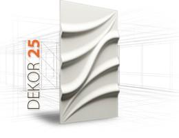 dekor_25_produkt
