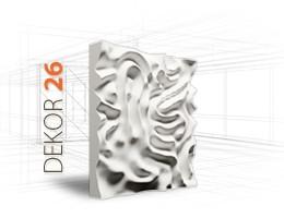dekor_26_produkt