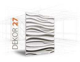 dekor_27_produkt