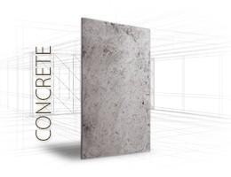 dekor_concrete_produkt