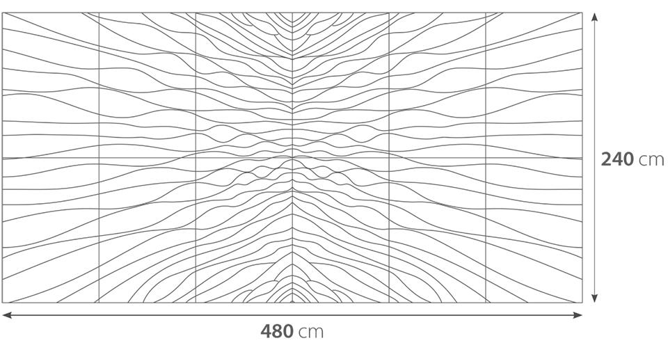illusion_panels