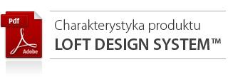 charakterystyka_loft_system