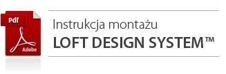 instrukcja_loft_system
