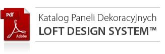 katalog_loft_design_system_ico