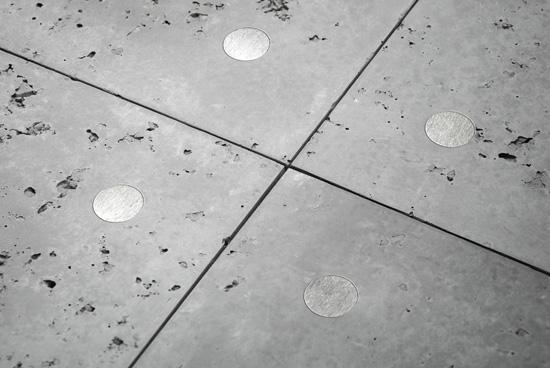 loft_concrete_hollow