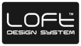 loft_design_system_logo_65px