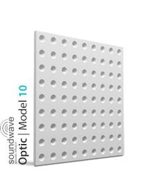 Panel dekoracyjny 3D Optic