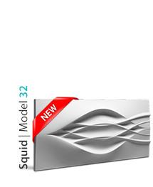 model_32_215pix_v2