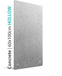 model_concrete_100x60_hollow