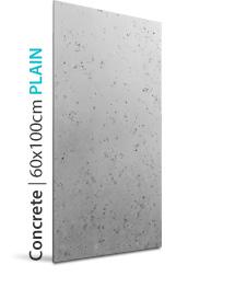 model_concrete_100x60_plain