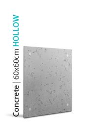 model_concrete_60x60_hollow