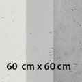 loft_concrete_60x60