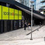space & interiors - Milano Design Week 2016