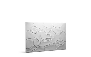mougins panel dekoracyjny