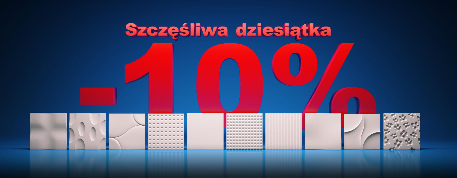 szczesliwa_10
