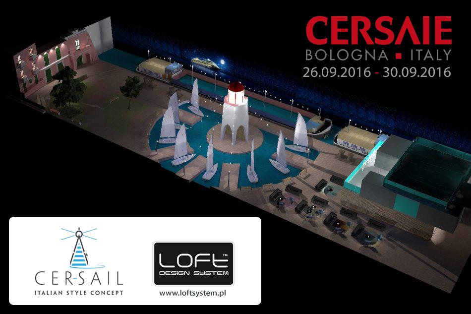 cer_sail_bologna_italy