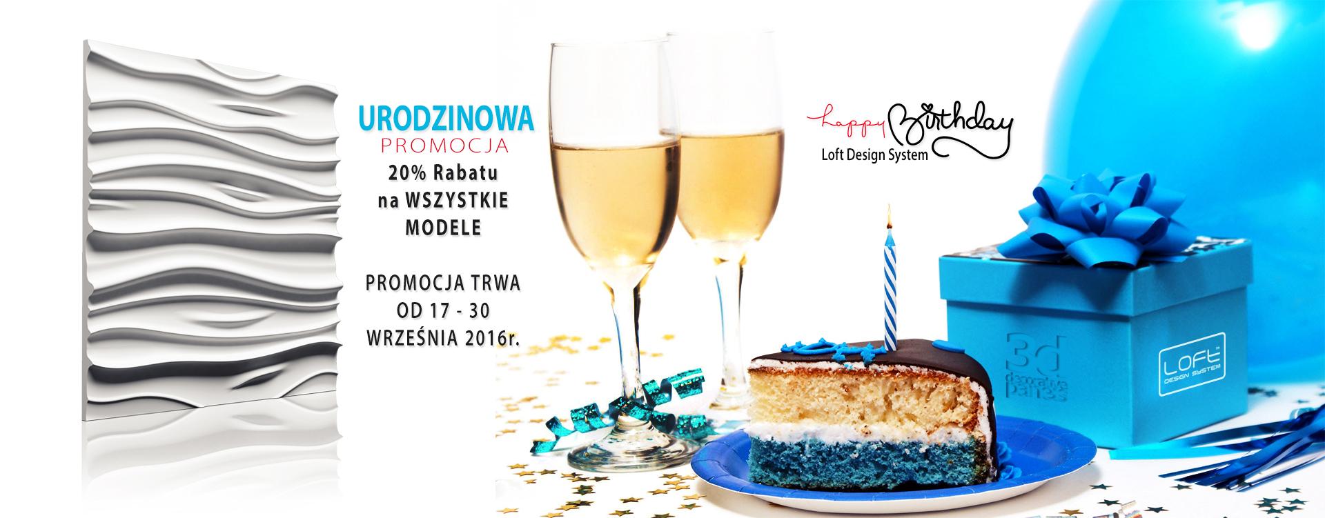 urodzinyloft-designpl
