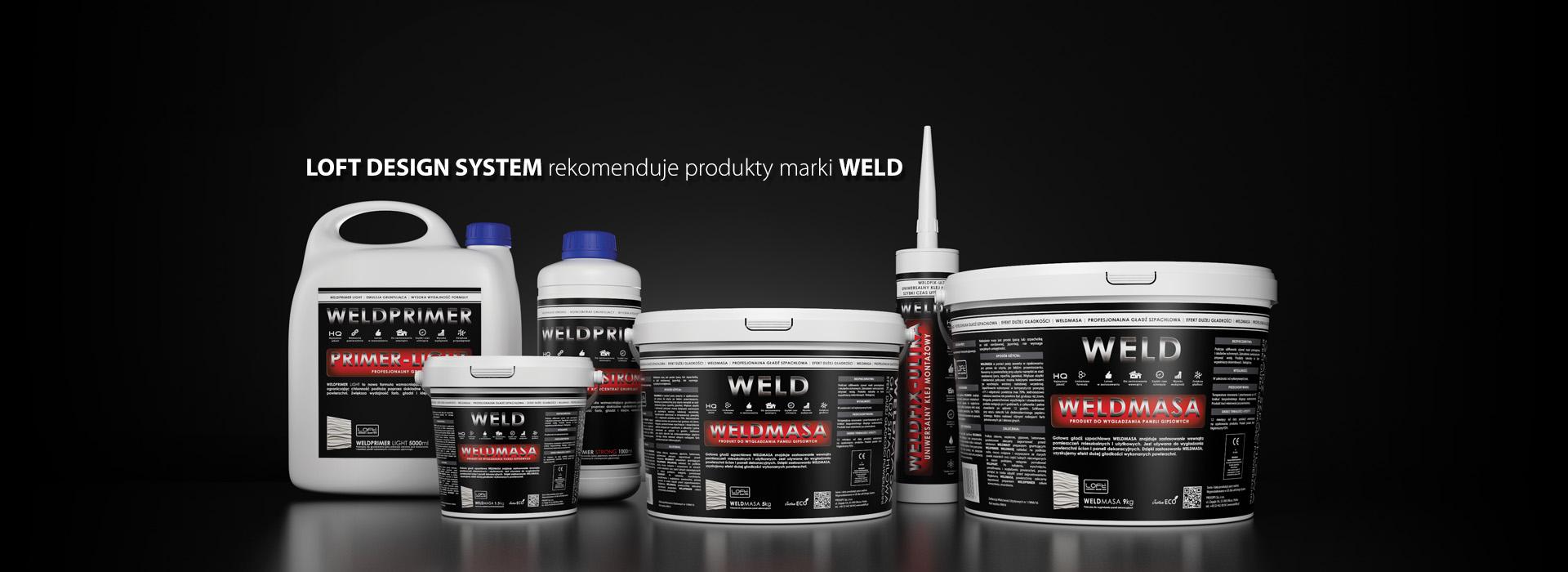 weld_welfix_weldmasa_weldprimer