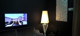 Sia Guest w Rimini – Loft Design system na międzynarodowych targach hotelarskich