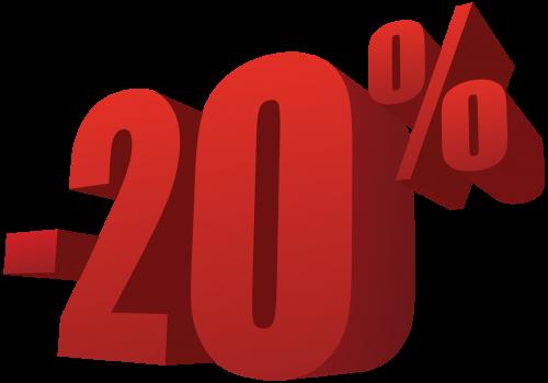 20_procent