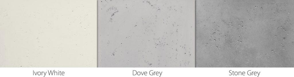panele-dekoracyjne-loft-concrete-colors