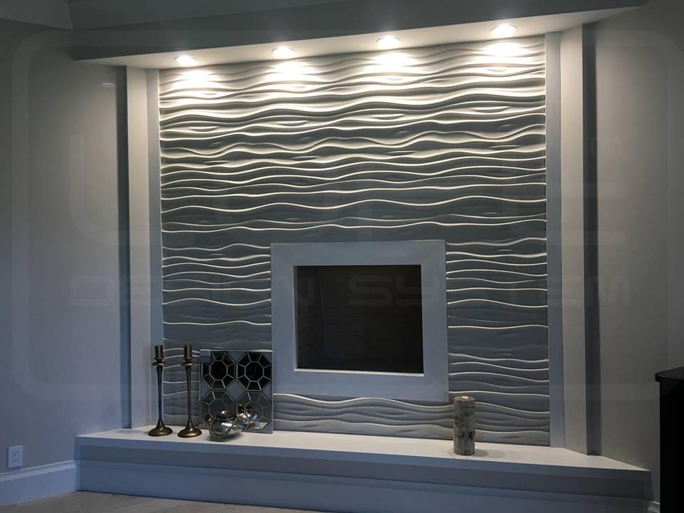 Panele-dekoracyjne-3d-stream-fala