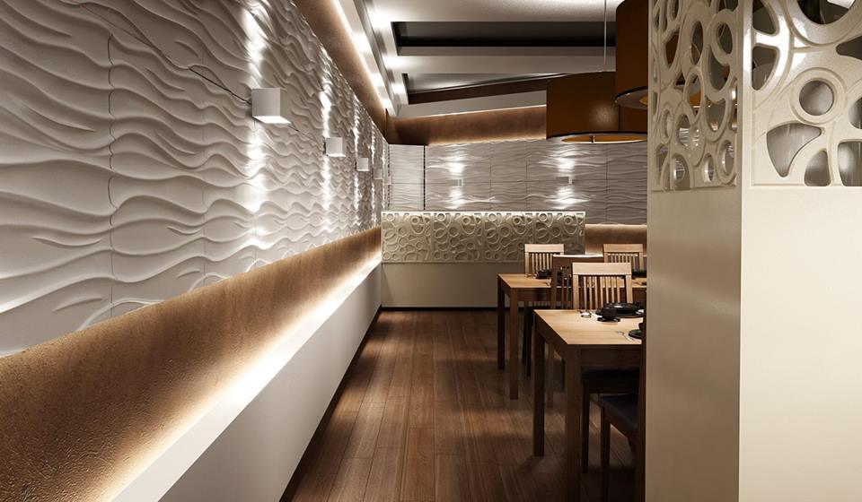 panele-dekoracyjne-3d-Stream