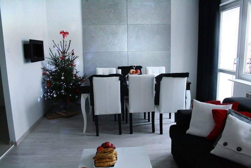 Panele-dekoracyjne-Loft-Concrete-Betony
