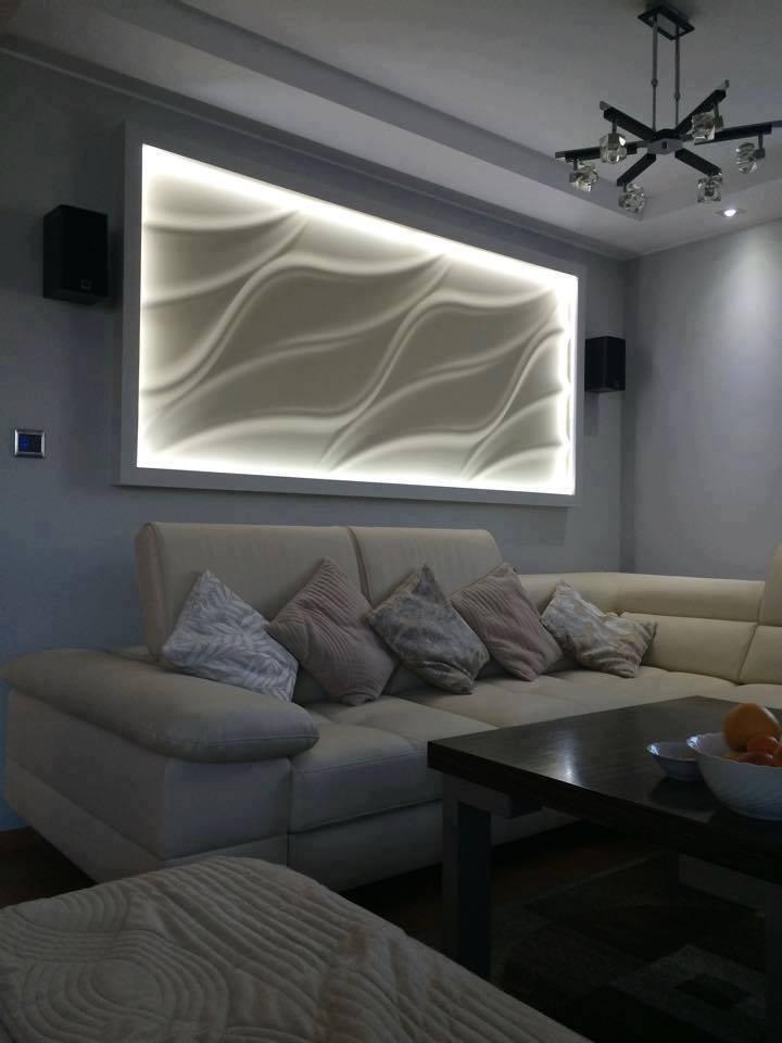 panele-dekoracyjne-3d-tide